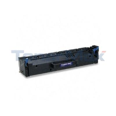 XEROX PHASER 7300 FUSER 110V